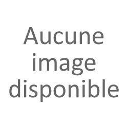Châteaufarine (Besançon)